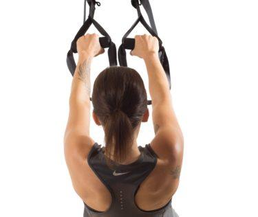 短期間で筋肉を落とさず長時間脂肪を燃やし続ける・HIITトレーニングについて