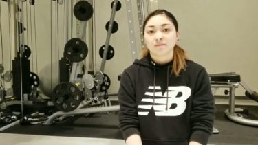 岡崎市の女性トレーナーの意見!パーソナルトレーニングに通うだけ目標が達成できると勘違いしているあなたへ